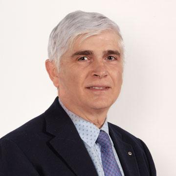 Giuseppe Gervasi