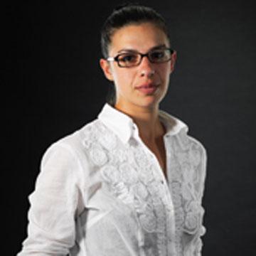 Elena Stella
