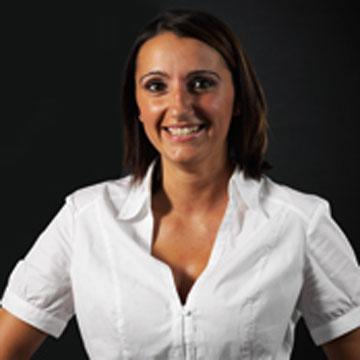Elke Corradini