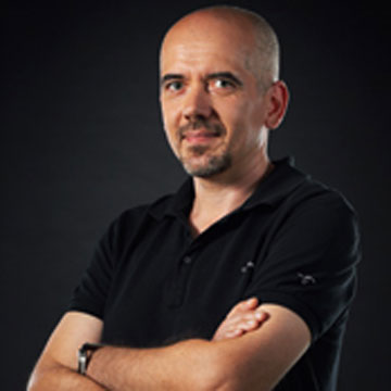 Paolo Fregni