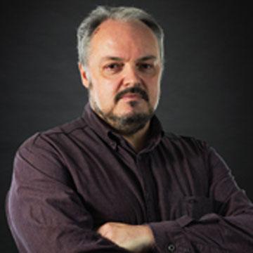 Giancarlo Spaggiari