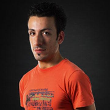 Antonio Borelli