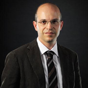 Nicola Zecchini