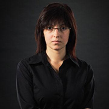 Sara Stefani