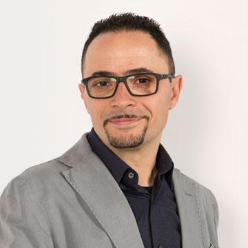 Adriano Larocca