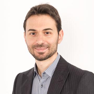 Alessandro Munari