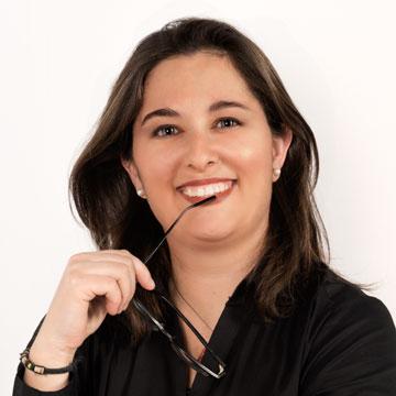 Carla Chiarini