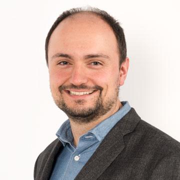 Davide Prandini