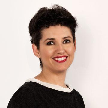 Michela Borghi