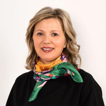 Monica Rivi