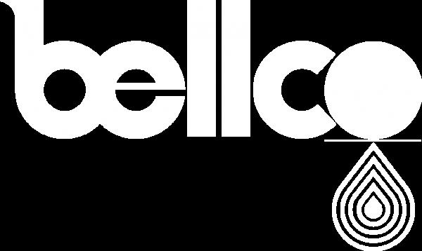 Bellco