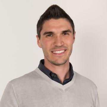 Luca Canazza