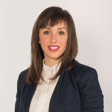 Marta Mazzolani